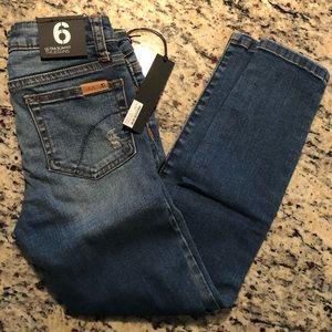 Kids Joe's Jeans. Brand NEW